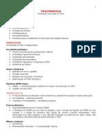 PSICOTRÓPICOS.doc