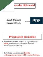 Ossature des bâtiments.pdf