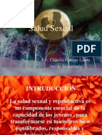 taller-sexualidad-1221508708133607-8