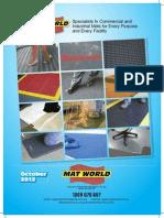 Mat World Catalogue 2013_hd.pdf