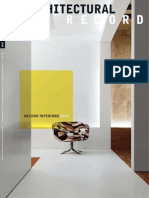 ar-2010-09-sep.pdf