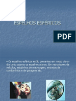 Aula Optica 02