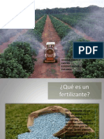 fertilizantes REVISTA