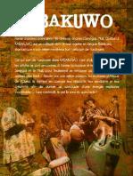Kabakuwo Dossier Presse