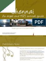 EB Chennai Expat 0709 Scribd
