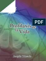 Profil Axis Del a Vida