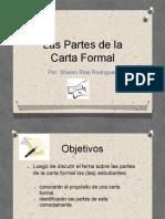 Las Partes de la Carta Formal (1).pptx.pdf