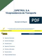 2 Presentación VIT Ecopetrol