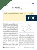 JOC, 2011, 763, 1922.pdf