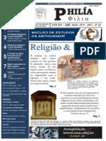 42 philia - Simone 2012.pdf