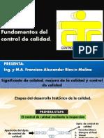 Unidad 1-3 Control Calidad222