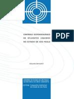 Manual Controle Ecotoxicologico 2013