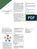 Folder 4 - Espec Sociologia