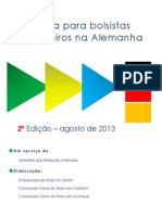 GuiaEstudanteBrasileiroAlemanha2013