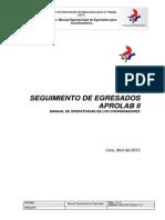 Manual Sistema Egresados v2!23!04 2012