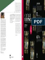 Construção Sustentável - 2nd Edition Front Cover