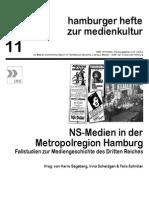 HH11 NS Medien