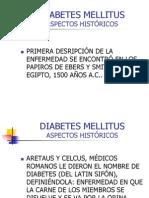 2[1].- Diabetes y Laboratorio