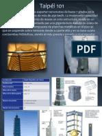Edificios en Estructuras Metalicas.pptx