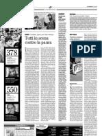 IlManifesto 21.07.09