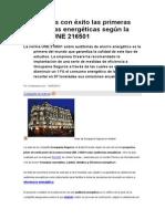 Verificadascon Xitolasprimerasauditor Asenerg Ticasseg Nlanormaune216501 Editora 127 306 1