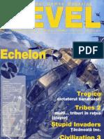 Level 46 (Iul-2001)