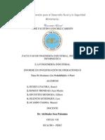 Modelo de Decisiones a Priori_original