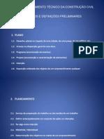 Etec - Edif - Ptecc - Aula 2 - Planejamento