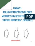 UNIDAD3-4-6QUIMICA_25091