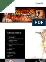 Epk Fr Mamselle 2013 (2)
