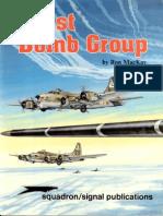 6174_381st_Bomber_Group (1)