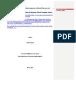 ramirez final research proposal -2