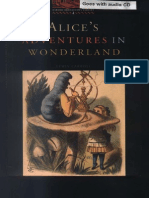 Level 2 - Alice's Adventures in Wonderland - Penguin Readers