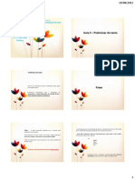 aula 3 - Preliminar do texto.pdf