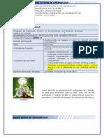 Guía_Fase_Ejecución_etica