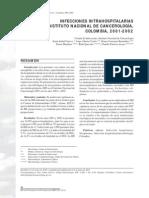 infecciones intrahospitalarias.pdf