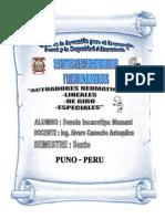 ACTUADORES NEUMATICOS.docx