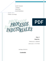 trabajo final manufactura.doc