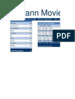 RibiannFilm 11-05-2013