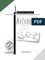 modul PLPG
