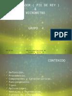 calibrador_micrometro