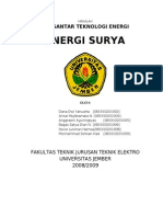k2 Photovoltaic
