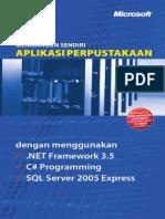 PCM 04-2008_Buku Visual Studio