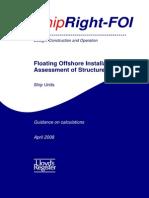 ShipRightFOI23April20081.pdf