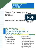 factoresdecoagulacion-110711231747-phpapp02