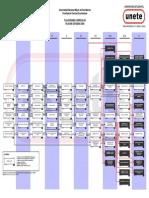 flujograma_plan2004