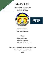 Makalah Bimbingan Konseling - Etika.pdf
