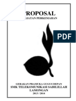 Proposal  - Bumi Perkemahan.pdf