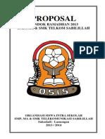 Proposal Pondok Ramadhan 2013.pdf