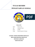 TUGAS Remidi IPS.pdf